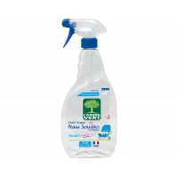 SPRAY  MULTI USAGES 740ML