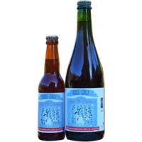 BIERE LOZ.ROUGE-GORGE SURHOUBLON 33CL