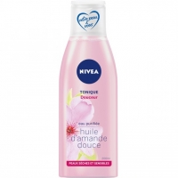 F.LOT.TONI.PS 200ML NIVEA