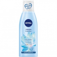 F.LOT.TONI.FR.200ML NIVEA