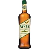 GENTIANE AVEZE 1L 16D