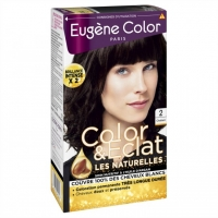COLO.CHAT.CLAIR EUG.COLOR
