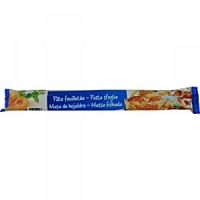 PATE FEUIL.ROULEE 230G  *