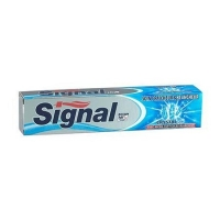 TUBE SIGNAL CRYST.GEL 75M
