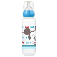 BIBERON 330ML 6M+ MICKEY