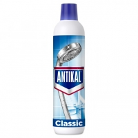 ANTIKAL GEL DETART.750ML