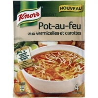 SAC.4ASS.POT FEU VERM.KNO