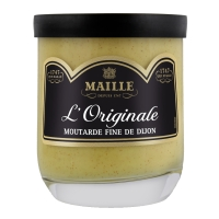 VERRINE165G MOUTARDE.MAIL
