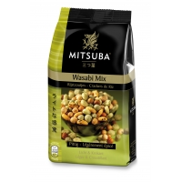 150G CRACK.WASABI MIX MIT
