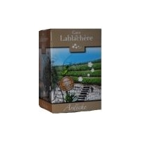 C. LABLACHERE VIN PAYS ROSE BIB 5L