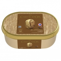 BAC900ML GLACE CAFE C.OR