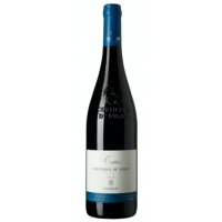 GALLICIAN COSTIERE NIMES ROUGE 75CL