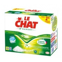 LE CHAT TABX56 EXPERT