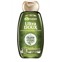 SH.ULTRA DOUX OLIVE 250ML