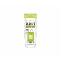 SH.ELSEVE CITRUS CR  250M