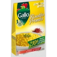 ET210G RISOTTO MILA.R.GAL