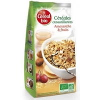 CEREAL MUES.FRT.SS.GERBLE