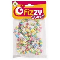 S110G.COLLIER CANDY FIZZY