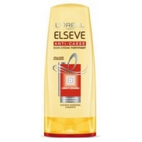 AP-SH.ELSEVE ANTI-CASSE