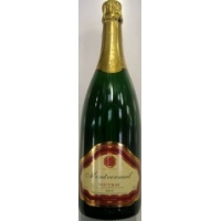 VOUVRAY BRUT 75CL