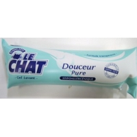 CHAT MOUSSE RECHARG.250ML