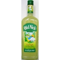 DAIQUIRI OLD NICK 70CL