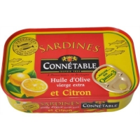 1X6SARD.CITRON CONNETABLE