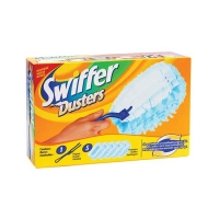 KIT SWIFFER DUSTER +5RECH