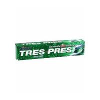 T.SIGNAL TRES-PRES 100ML