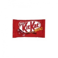 S350G KIT KAT MINI NESTLE